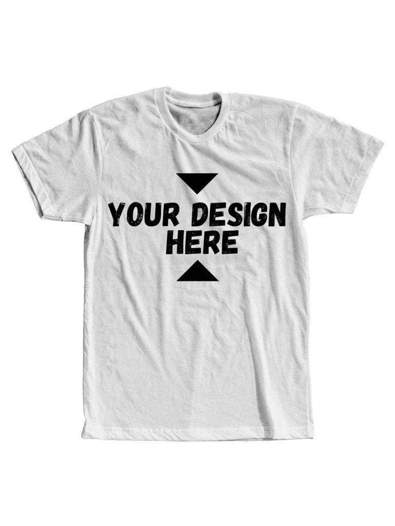 Custom Design T shirt Saiyan Stuff scaled1 - WandaVision Merch