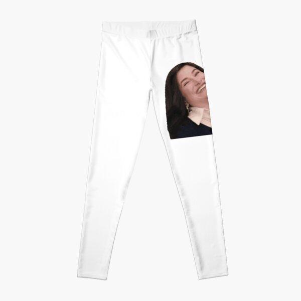 Agatha All Along Classic T-Shirt Leggings RB2904product Offical WandaVision Merch