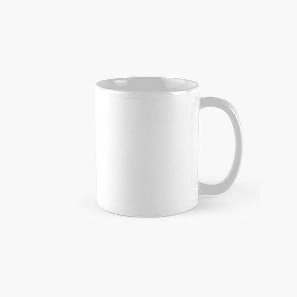 Jimmy Woo Appreciation Classic Mug RB2904product Offical WandaVision Merch