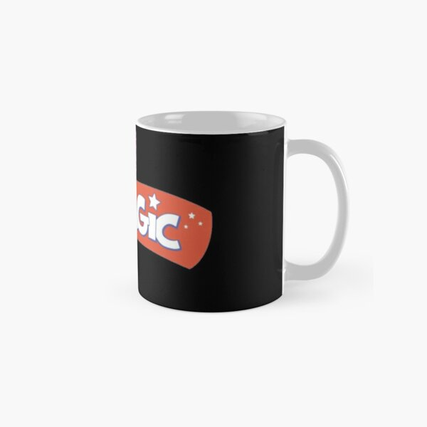 yo magic Classic Mug RB2904product Offical WandaVision Merch