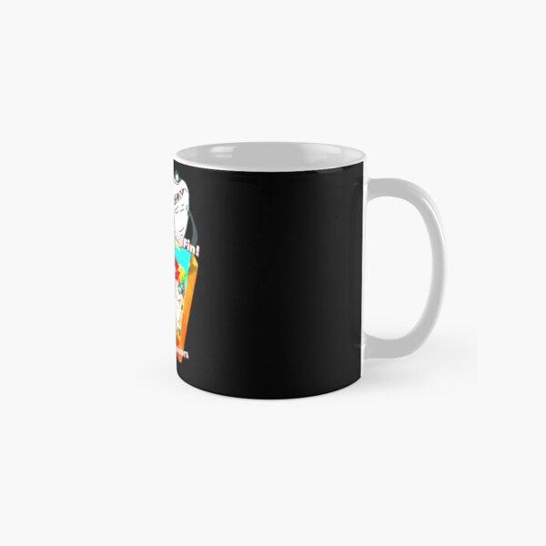 yo yo magic Classic Mug RB2904product Offical WandaVision Merch