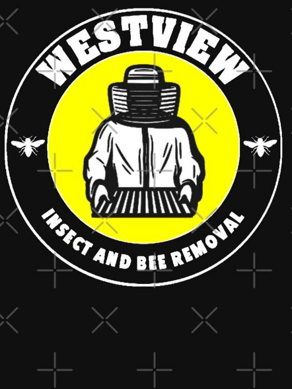 artwork Offical WandaVision Merch
