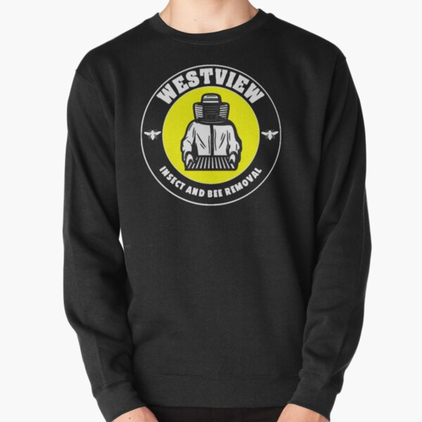 working Pullover Sweatshirt RB2904product Offical WandaVision Merch