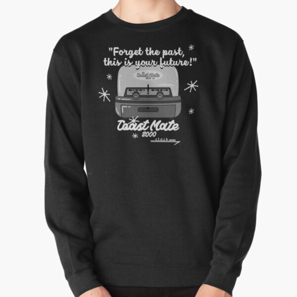 forget qoute Pullover Sweatshirt RB2904product Offical WandaVision Merch