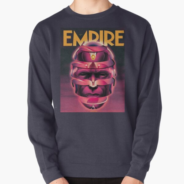 empire Pullover Sweatshirt RB2904product Offical WandaVision Merch
