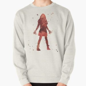 wanda sparkles Pullover Sweatshirt RB2904product Offical WandaVision Merch