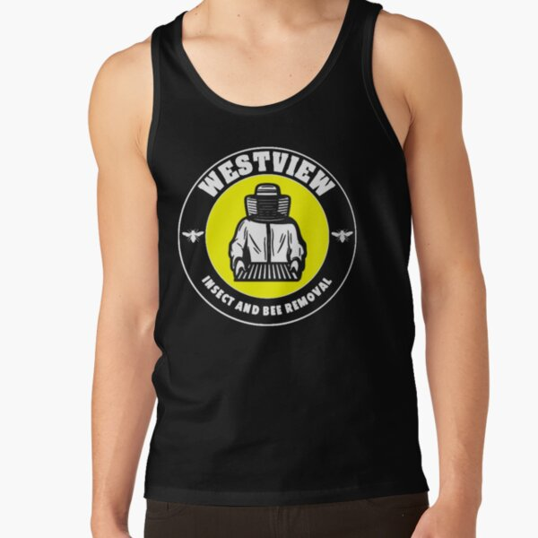 working Tank Top RB2904product Offical WandaVision Merch
