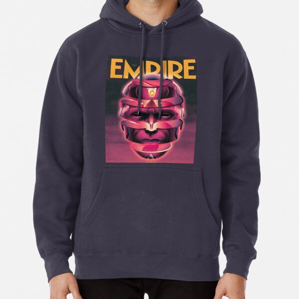 empire Pullover Hoodie RB2904product Offical WandaVision Merch