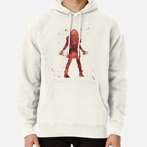 wanda sparkles Pullover Hoodie RB2904product Offical WandaVision Merch